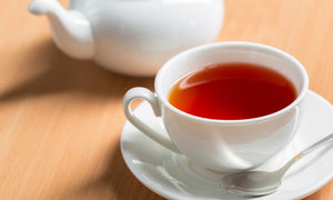 flex health and wellness blog endless health benefits in an organic tea 1000 x 600 px
