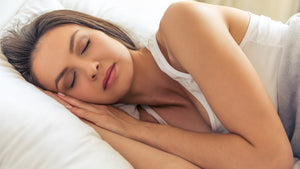 Factors that contribute to Insomnia