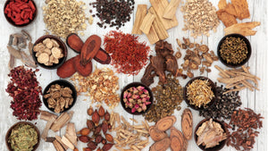 Herbal Remedies To Boost Immunity