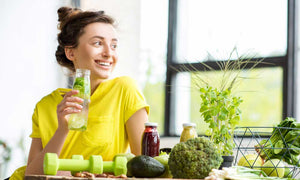 flex health and wellness services weight loss detox
