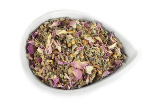 Mountain Rose Love Tea