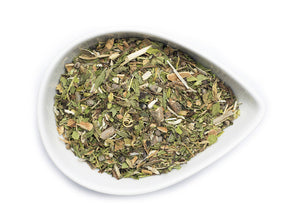 Mountain Rose Moon Ease Tea