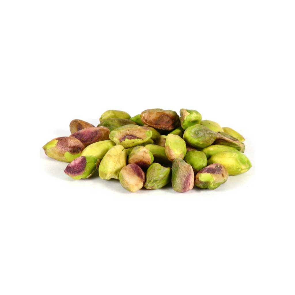 Organic Sprouted Pistachios 7oz