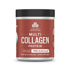 Ancient Nutrition Multi Collagen