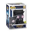 Harry Potter Matagot Glow-in-the-Dark Pop! Vinyl Figure - Accio This