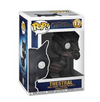 Harry Potter Thestral Pop! Vinyl Figure - Accio This