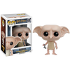 Harry Potter Dobby Pop! Vinyl Figure - Accio This
