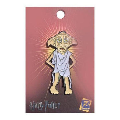 Harry Potter Dobby Pin - Accio This