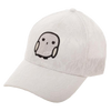 Harry Potter Hedwig Dad Hat - Accio This