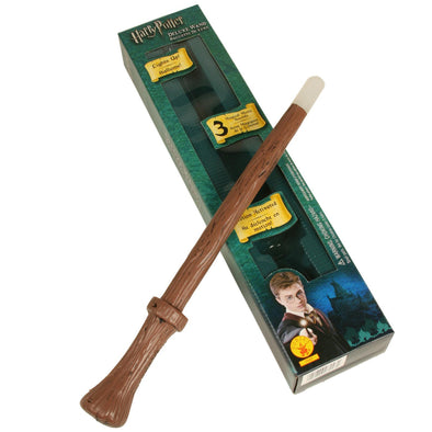 Harry Potter Harry Potter Wand With Light & Sound - Accio This