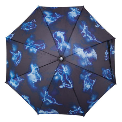 Harry Potter Harry Potter Patronus LED Umbrella - Accio This