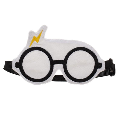 Harry Potter Harry Potter Eye Mask - Accio This