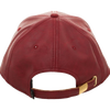 Harry Potter Metal PU Leather Hat - Accio This