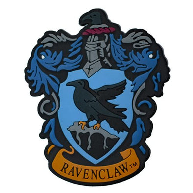 Harry Potter Ravenclaw Mega-Mega Magnet - Accio This