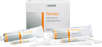 Ramitec Katalysator Tb 15ml