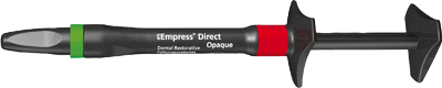 Empress Direct Opaque 1,8g