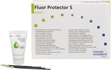 Fluor Protector S 1x7G Nfpa