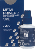 GC Metal Primer Z 5ml Fl