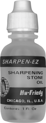 Schleiföl Sharpen-Ez 29,5ML FL