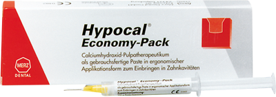 Hypocal 2ml Ecopa