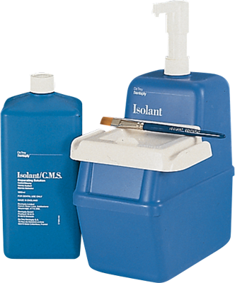 Isolant De Trey 1000 ml Fl