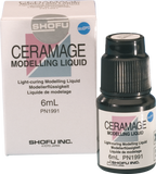 Ceramage Modelling Liquid 6 ml