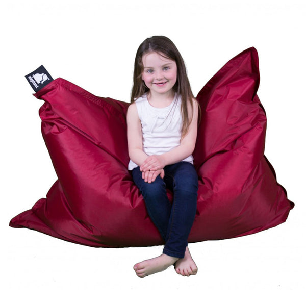 Elephant Bean Bags - Junior