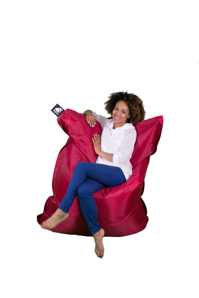 Red Bean Bag Ireland