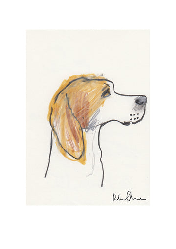Robert James Clarke - Dog #3