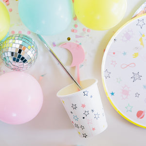 Party Boxes - Celestial Collection