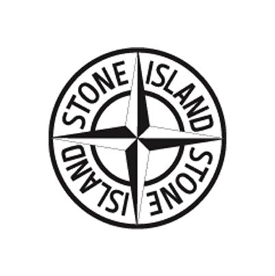 free stone island buying guide how to spot stone island counterfeits