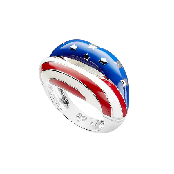 STARS & STRIPES (MADE TO ORDER)