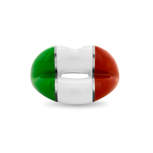 ITALY (MADE TO ORDER)