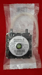 BIASI Air Pressure Switch BI1036102 (Old version)