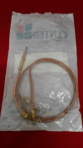 THERMOCOUPLE OCEAN 6.5625660