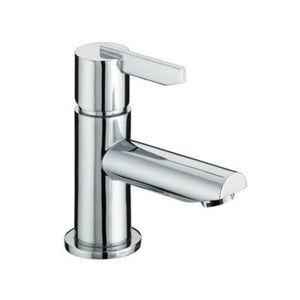 BRISTAN SONIQUE MONO BASIN MIXER