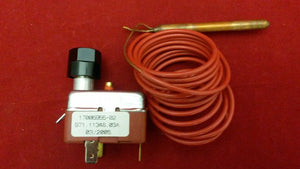 POTTERTON COM17006955 LIMIT THERMOSTAT