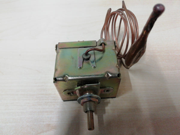 WORCESTER BOILER THERMOSTAT RANCO C28P1428