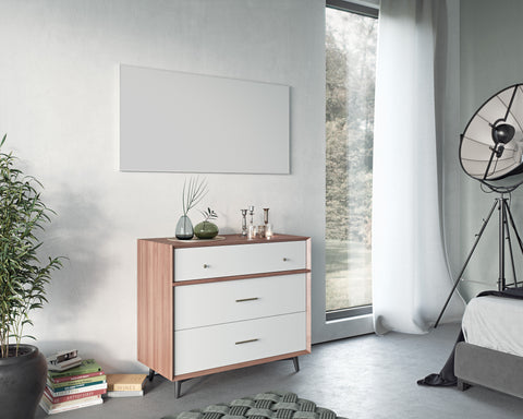 Standard White Infrared Radiator