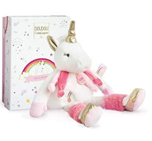 Unicorn Baby Newborn Gift