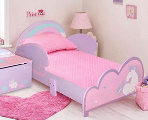 Unicorn Bed
