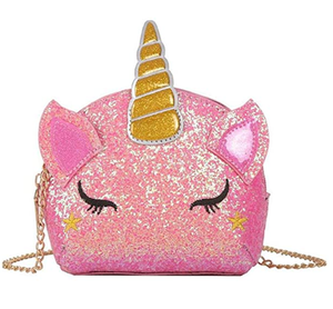 Unicorn Girls Handbags