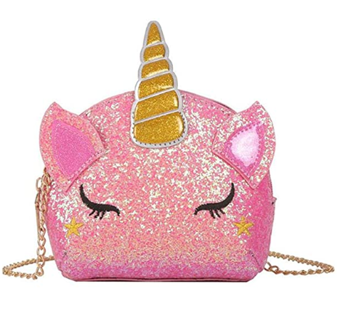 Unicorn Handbags