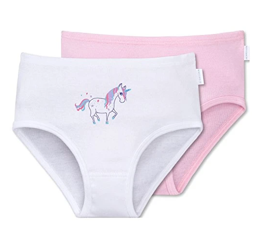 Unicorn Knickers & Pants
