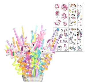 Unicorn Party Bag Fillers