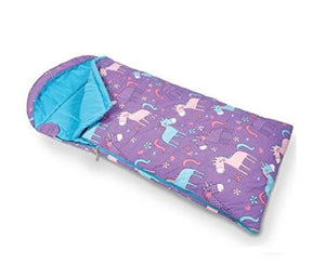 Unicorn Sleeping Bags