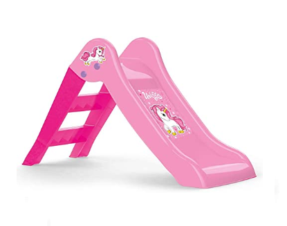 Unicorn Slides