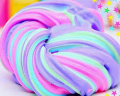 Unicorn Slime Making Kits