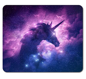Unicorn Mouse Mats
