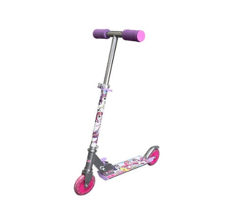 Unicorn Scooters